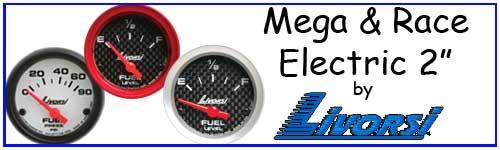 "2"" Electric"