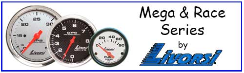 Mega/Race Series