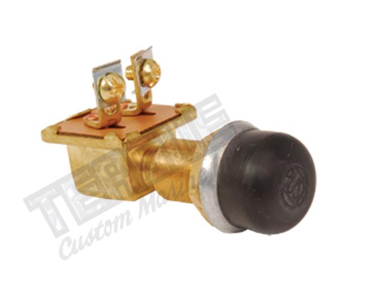 Push Button Momentary Switch