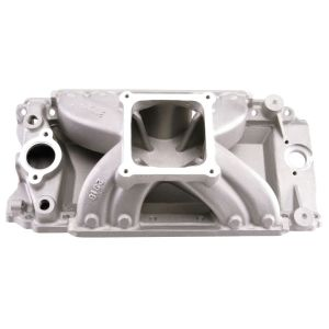Super Victor Tall Deck Intake Manifold Chevrolet Big-Block 4500