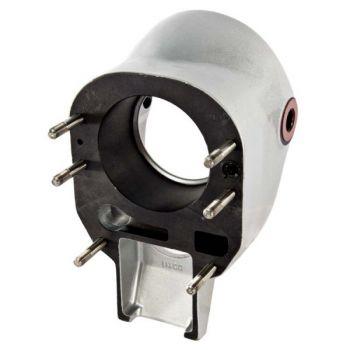 SCX Helmet Kit Silver