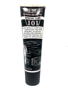 Special Lube 101 8 oz tube