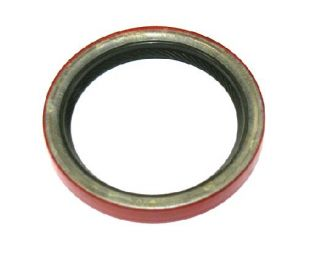 GMC FRONT CRANKSHAFT SEALS