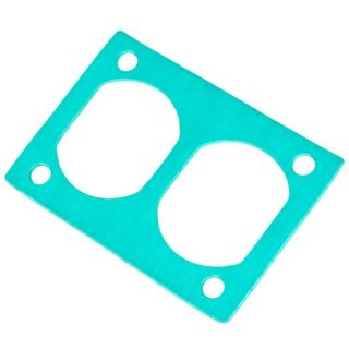 PowerFlow Plus riser Gaskets