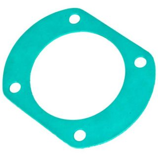 PowerFlow Plus Tail Pipe Gaskets