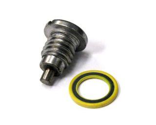 Drive Drain Plug / Seal kit (per plug)