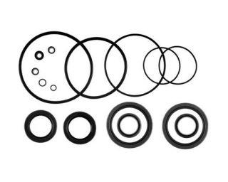 Seal Kit Lower Unit XR/XZ Drives