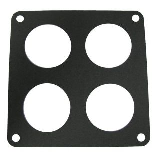 Base Gasket 4500 Carburetors