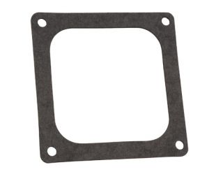 "Carburetors 4500 Base Gasket 1/8"" thick"