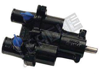 Mercruiser OEM 8.1L / Scorpion / Sea Water Pump