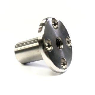 Hinge Pin - HD Gimble Ring - Bravo drives