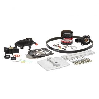 Mercury 300 Hour Maintenance Kit, V6 (3.4 L) FourStroke