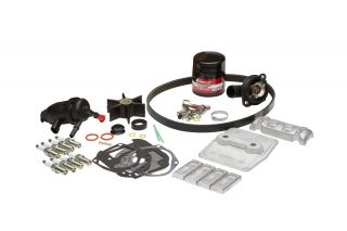 Mercury 300 Hour Maintenance Kit, V8 (4.6 L) Verado & Verado SeaPro
