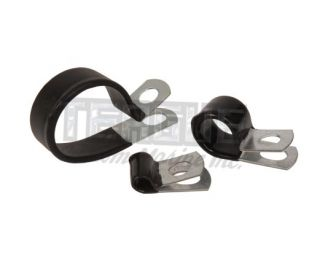 ADEL STEEL HOSE CLAMPS