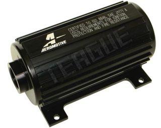 "11110 MARINE ""HP"" EFI ELECTRIC FUEL PUMP (1200HP)"