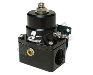13114 HP Marine EFI Fuel Regulator