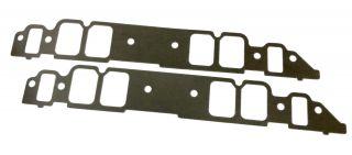Intake Manifold Gasket (sold in pairs), Mercury hp500, 525sc, 575sc