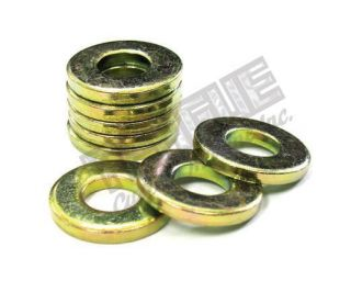 FlexPlate Washers