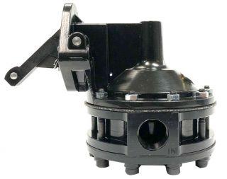 "1/2""npt 7.5-9lb Mechanical Billet Fuel Pumps"