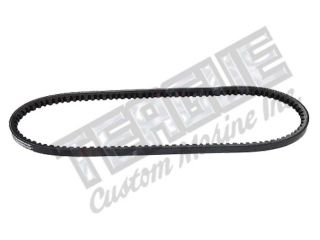 gates power steering belt