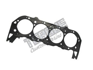 "GM Gen II/ Mark IV Big Block V8 MLS Head Gasket 4.630"" Bore"