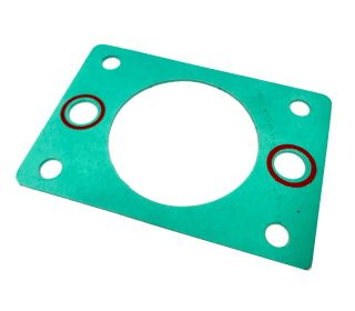 IMCO PowerFlow Riser Gaskets (Early)