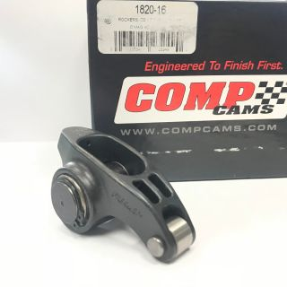 COMP Cams Ultra Pro Magnum XD Roller Rocker Arms