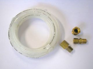 Picture of MECHANICAL GAUGE HOSE KIT - 25ft