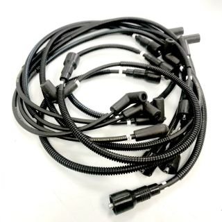 Picture of Spark Plug Wire set - Ignition Mercury 525efi