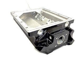 Whipple Low Profile Port Injected Intake Manifold