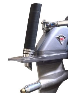 TCM Prop Aerator ILmor Indy Drive