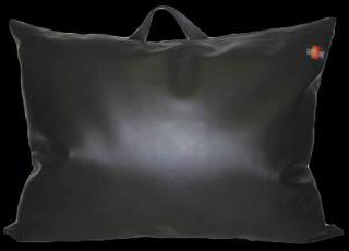 Lifeline Vest Jacket Bag