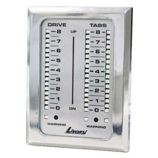 LED Indicator 3 Slot