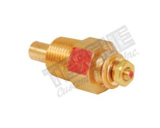 Picture of Oil Temperature Sender 100-320°F