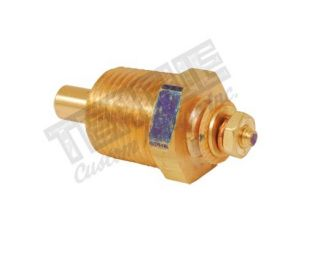 Picture of Water Temperature Sender 100-240°F