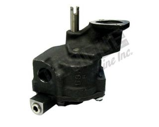 Melling High Performance Oil Pump