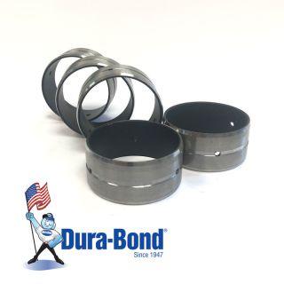 Durabond Camshaft Bearings