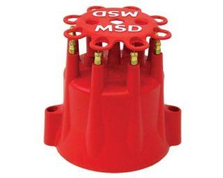 MSD Distributor CAP for - HEI