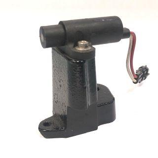 Camshaft Position Sensor 525efi used