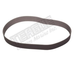 SUPERCHILLER INTERCOOLER BELTS