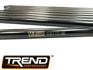 "Picture of 7.550"" 3/8"" 4130 TREND Pushrods"