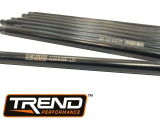".135 9.500"" 3/8"" 4130 TREND Pushrods each"