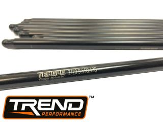 ".135 9.550"" 3/8"" 4130 TREND Pushrods each"