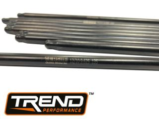 ".135 9.625"" 3/8"" 4130 TREND Pushrods each"