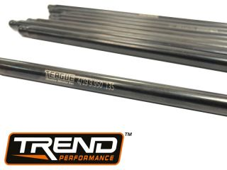 ".135 9.950"" 3/8"" 4130 TREND Pushrods each"