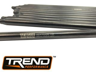 ".135 9.975"" 3/8"" 4130 TREND Pushrods each"