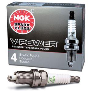 Spark Plug - ILMOR 7-10