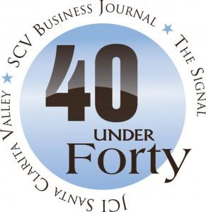 40Under40_logo_4c_outlined