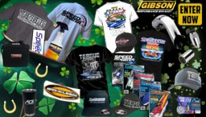 Teague Prize Pack Giveaway: Enter to Win 1 of 3 Boating Prize Packages